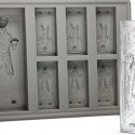 carbonite-ice-cubes