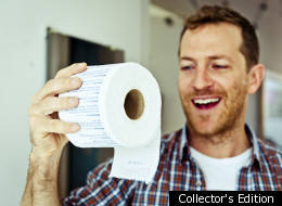 s-TWITTER-TOILET-PAPER-large