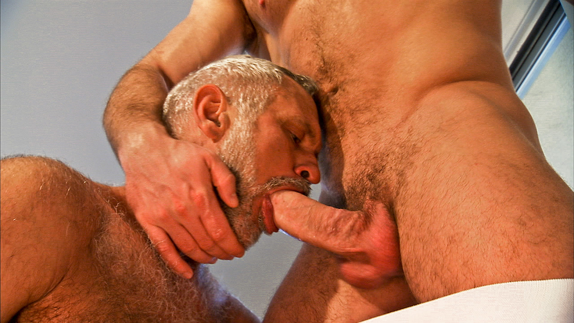 big old gay cock suck cum