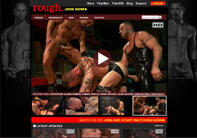 rough_homepage