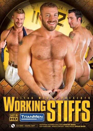 wstf_dvd_front
