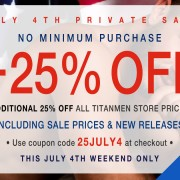 Titan_July4Sale_FB_900x630