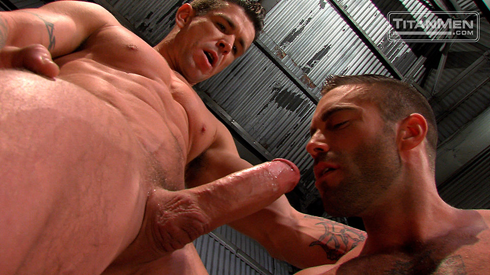 gay old man cums in my mouth compilation