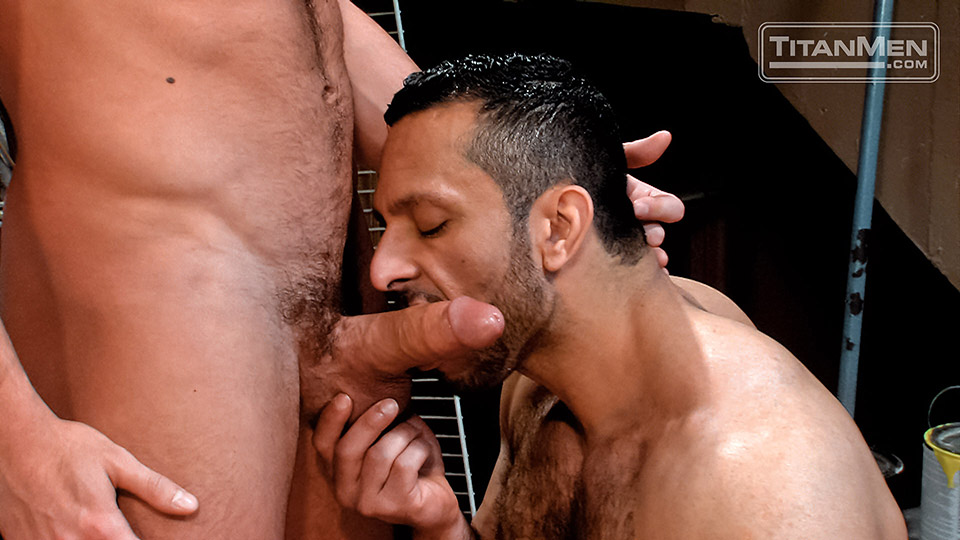 Catch22_Scene2_AdamChamp_DonnieDean_068